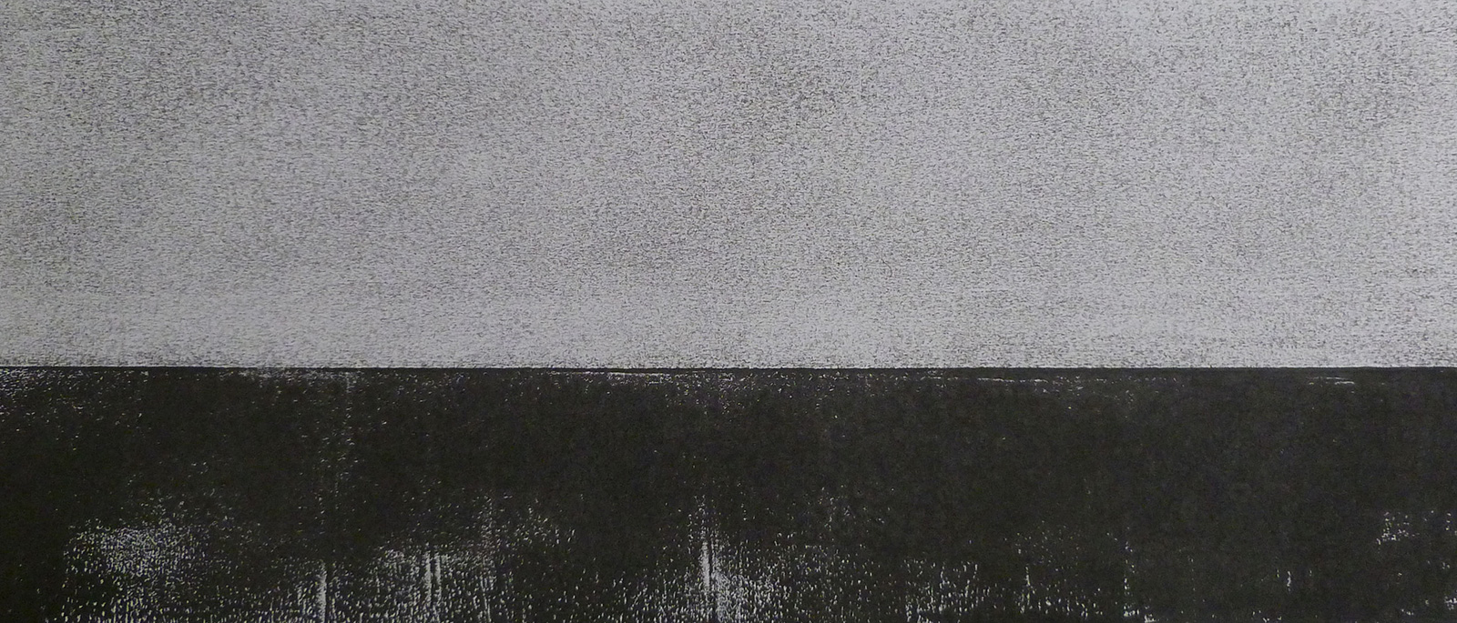 Untitled (45 x15cm) not for sale